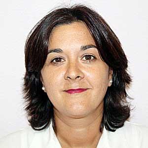 Ana Peralta Corrales